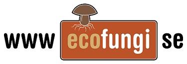 ecofungi