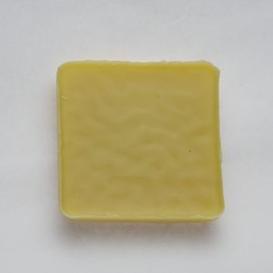 Ostvax, 100 g